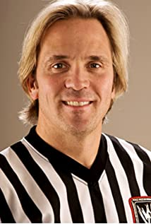 Charles Robinson Picture