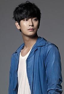 Ji-hun Ju Picture