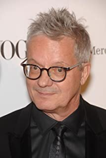 Mark Mothersbaugh Picture