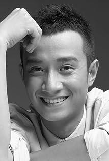 Aktori Zhang Wen