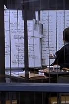 Image of Law & Order: Criminal Intent: Probability