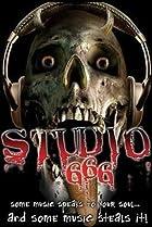 Image of Studio 666