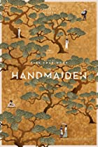 Image of The Handmaiden