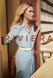 Riviera - Saison 01 complète