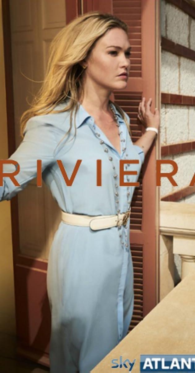 riviera tv mini series 2017 imdb. Black Bedroom Furniture Sets. Home Design Ideas