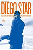 Image of Diego Star