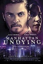 Manhattan Undying(2016)