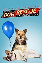 Primary image for All-Star Dog Rescue Celebration