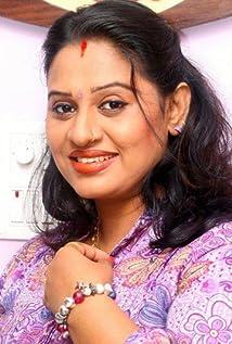 Beena Antony Picture