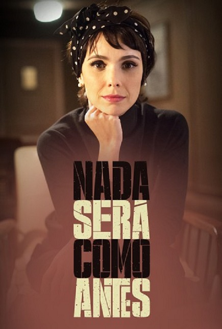 Nada Será Como Antes – Todas as Temporadas Dublado / Legendado (2016)