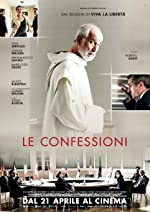 The Confessions(2016)