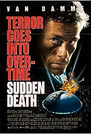 Watch Movie Sudden Death (1995)