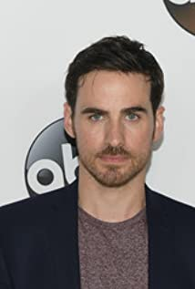 Colin O'Donoghue New Picture - Celebrity Forum, News, Rumors, Gossip