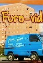 Primary image for O Fura-Vidas