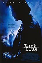Primary image for Dark Blue