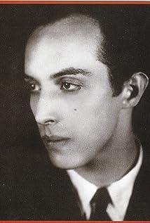 Pierre Batcheff Picture