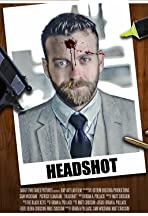 Headshot