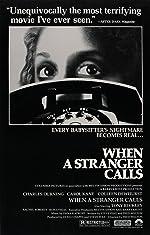 When a Stranger Calls(1979)