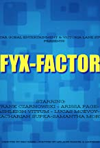 Primary image for Fyx Factor