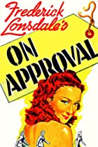 Image of On Approval