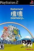 Image of Katamari Damacy