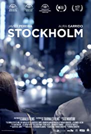 Stockholm (2013) Poster - Movie Forum, Cast, Reviews