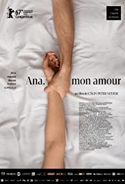 Watch Online Ana, mon amour HD Full Movie Free