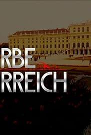 Erbe Österreich