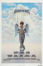 Heaven Can Wait(1978)