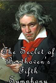 The Secret of Beethoven's Fifth Symphony (2016) putlocker9