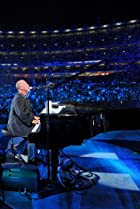 Image of Great Performances: Billy Joel: Live at Shea Stadium