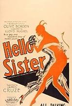 Hello Sister