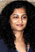 Image of Gauri Shinde