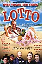 Image of Lotto