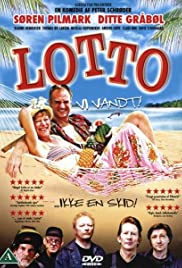 Lotto (2006) Poster - Movie Forum, Cast, Reviews
