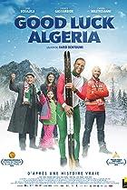 Image of Good Luck Algeria