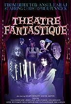 Primary image for Theatre Fantastique