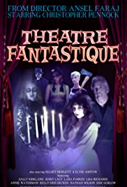 Theatre Fantastique Poster