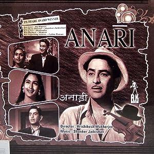 Anari watch online