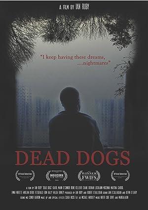 watch Dead Dogs full movie 720