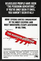 Primary image for The Poseidon Adventure