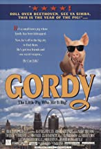 Primary image for Gordy