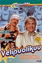 Image of Velipuolikuu