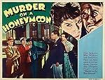 Murder on a Honeymoon(1935)