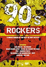90's Rockers