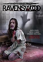 Ravenswood(2017)