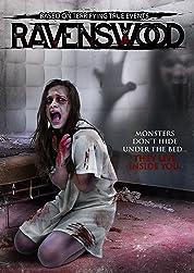 Ravenswood (2017)