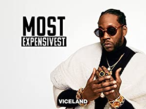 Most Expensivest Season 3 Episode 8