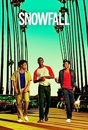 Snowfall S01E01 – Pilot