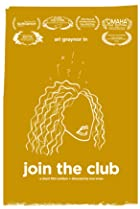 Image of Join the Club